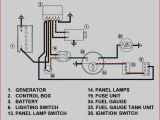 Dump Trailer Wiring Diagram Selector Switch Wiring Diagram Wiring Diagram Database