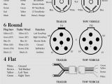 Dump Trailer Wiring Diagram Wabash Trailer Wiring Diagrams Wiring Diagram Post