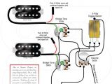Duncan Wiring Diagrams Guitar Pickup Wiring Diagrams Seymour Duncan Wiring Diagram Review