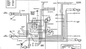 Dune Buggy Wiring Harness Diagram Dune Buggy Turn Signal Wiring Harness Wiring Diagram Blog