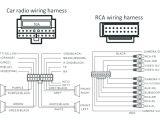 Dune Buggy Wiring Harness Diagram El Camino Radio Wiring Wiring Diagram Srcons