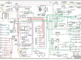 Dune Buggy Wiring Harness Diagram Mg Turn Signal Wiring Diagram Get Wiring Diagram