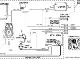 Duo therm 3105058 Wiring Diagram atwood Mobile Furnace Facias