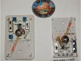 Duo therm 3105058 Wiring Diagram Rv thermostat Wiring Diagram Dometic thermostat Wiring Diagram Duo