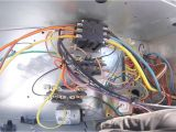 Duo therm 3105058 Wiring Diagram solved Rv Ac How to Wire Fan Blower Motor to Capacitor Fixya