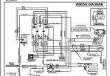 Duo therm Ac Wiring Diagram Coleman Wiring Diagrams Blog Wiring Diagram