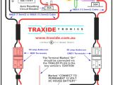 Duo therm Ac Wiring Diagram Duo therm thermostat Wiring Diagram Dans thermostat Wiring