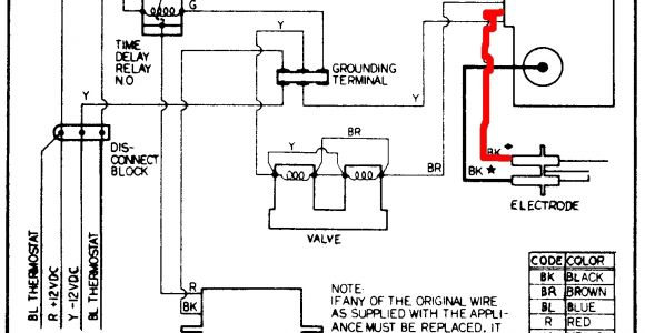 Duo therm Ac Wiring Diagram Rv Gas Furnace Wiring Diagram Blog Wiring Diagram