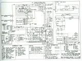 Duo therm Rv Furnace Wiring Diagram Ac Handler Wiring to thermostat Wiring Diagram Database