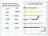 Duo therm thermostat Wiring Diagram 48 Dometic thermostat Wiring Diagram String town Blog