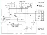 Duo therm thermostat Wiring Diagram Dometic Ac Wiring Wiring Diagram Article Review