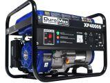 Duromax Electric Start Wiring Diagram Details About Duromax 4000 Watt Gas Powered Rv Camping
