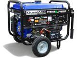 Duromax Electric Start Wiring Diagram Duromax Dual Fuel 4400 Watt Hybrid Portable Generator Dual