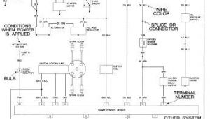 Dvi Wiring Diagram Dodge Wiring Diagram Symbols Wiring Diagram Schema