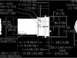 Dwyer Photohelic Wiring Diagram Dwyer A3010 Series A3000 Photohelic Pressure Switch Gage 0 to 10 0
