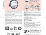 Dwyer Photohelic Wiring Diagram Magnehelic Dwyer Instruments