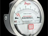 Dwyer Photohelic Wiring Diagram Series 2000 Magnehelica Differential Pressure Gages is A Versatile