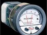 Dwyer Photohelic Wiring Diagram Series A3000 Photohelica Pressure Switch Gage Functions as