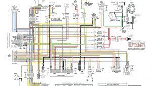 Dyna Rev Limiter Wiring Diagram 2006 Harley Davidson Dyna Glide Wiring Diagram Wiring Diagram