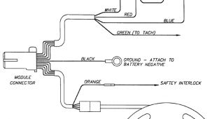 Dyna S Single Fire Ignition Wiring Diagram Dyna Single Fire Ignition Wiring Diagram