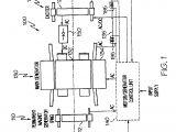 Dynamo Generator Motor Wiring Diagram Bs 9137 together with Ac Generator Circuit Diagram On