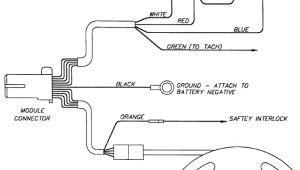 Dynatek 2000 Wiring Diagram Dyna 2000i Wiring Diagrams Wiring Schematic Diagram 133