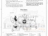 E Stopp Emergency Brake Wiring Diagram Lambretta Club Deutschland
