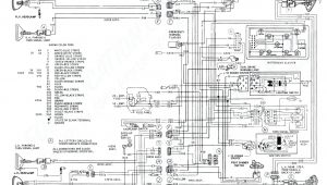 E Trailer Wiring Diagram Wiring Harness Installation 1985 Chevrolet Monte Carlo Trailer