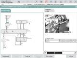 E21 Wiring Diagram Bmw Wiring Diagram F10 Wiring Diagram Uk Data