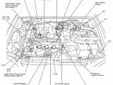 E21 Wiring Diagram Mazda 3 Throttle Body Wiring Diagram Wiring Diagram toolbox