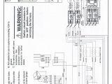 E2eb 017ha Wiring Diagram E2eb 012ha Wiring Diagram Blog Wiring Diagram