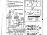 E2eb 017ha Wiring Diagram Intertherm Model E1eb 015ha Furnace Wiring Diagram 4 10