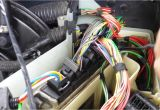 E39 Auxiliary Fan Wiring Diagram Bmw E46 Cooling Fan Problem Easy solution