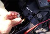 E39 Auxiliary Fan Wiring Diagram How to Test Install Fan Switch On Car Bmw