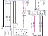 E39 Stereo Wiring Diagram Bmw Wiring Color Wiring Diagram