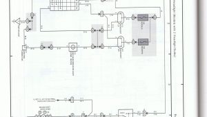 E46 O2 Sensor Wiring Diagram Bmw E46 O2 Sensor Wiring Diagram Collection Wiring
