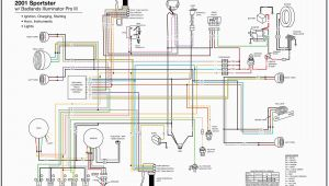 E46 Seat Wiring Diagram A Wire Diagram for E46 Wiring Diagram Paper