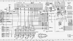 E46 Wiring Diagram Bmw Wiring Diagram System Wiring Diagram List