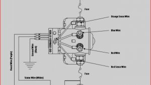 E46 Wiring Diagram Download Bmw Wiring Diagram E90 Manual E Book