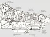 E4od Transmission Wiring Diagram E40d Diagram Home Wiring Diagram