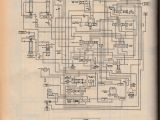 E4od Transmission Wiring Diagram E4od Fluid Diagram Book Diagram Schema