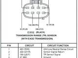 E4od Wiring Diagram E4od Fluid Diagram Wiring Diagram Article Review