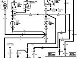 E4od Wiring Diagram Wiring Diagrams for A 92 F150 E40d Vehicle Speed Wiring Diagram