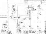 Early Bronco Fuel Gauge Wiring Diagram 1980 ford Dual Tank Wiring Lupa Fuse25 Klictravel Nl