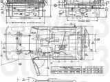 Early Bronco Fuel Gauge Wiring Diagram 1983 ford Bronco Diagrams Pictures Videos and sounds