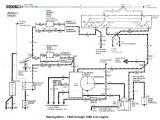 Early Bronco Fuel Gauge Wiring Diagram 1990 F800 Wiring Diagram Wiring Diagram