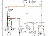 Early Bronco Turn Signal Wiring Diagram Cb20f ford Bronco Wiring Schematic Digital Resources