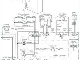 Easy Go Golf Cart Wiring Diagram Ez Go Wiring Diagram Pro Wiring Diagram
