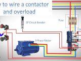 Eaton 1301 7w Wiring Diagram Eaton 4 Way Switch Wiring Diagram Circuit Diagram Images