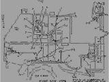 Eaton 1301 7w Wiring Diagram Wiring Manual Pdf 1301 7w Switch Wiring Diagram